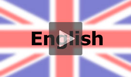 Introduction to Dagkirurgisk Afdeling - english