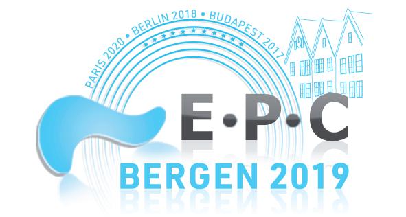 EPC 2019 logo