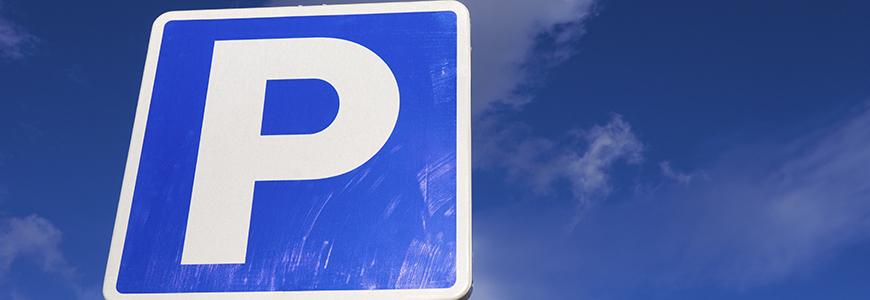 hvidovre hospital parkering