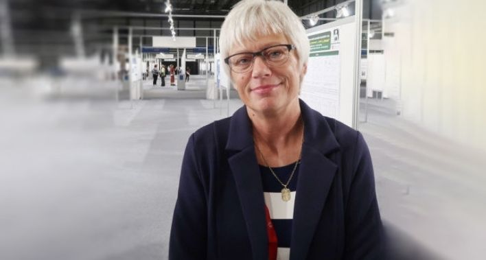 Charlotte Ulrik Suppli