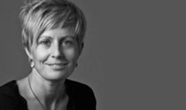 Charlotte Anker Petersen