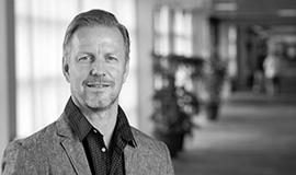 Kristian Thorborg
