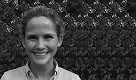 Kristine Bramsen Andersen